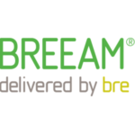 BREEAM-2