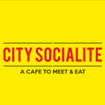 CitySocialite_1