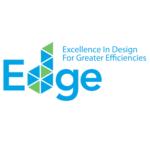 EDGE-2