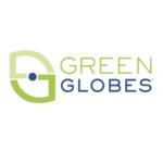 GREEN GLOBES-2