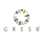 GRESB-2