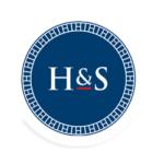H&S_1