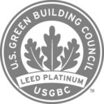 LEED_platinum_grey
