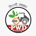 PWD_1
