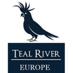 Teal River_1