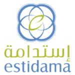 estidama_1